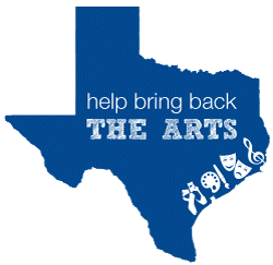 Help the Arts